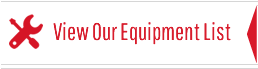 view our equipment list