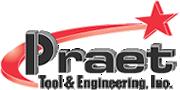Praet Tool, Inc.