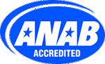 anab-logo-int