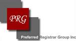 prg-logo-int
